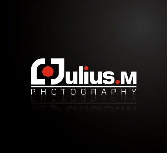 Julius M Photography