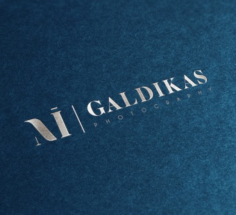 Galdikas Photography