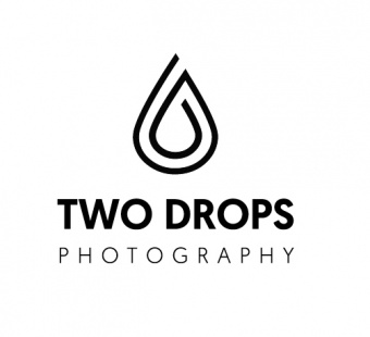 TWO DROPS photography