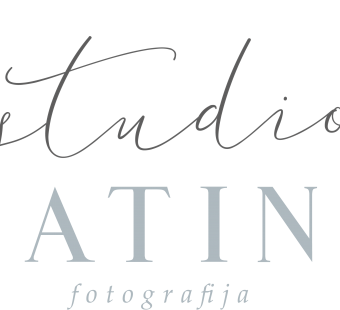 Matine_wedding