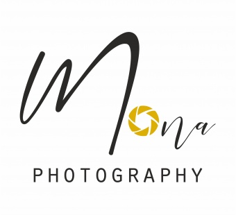 Mona Photography