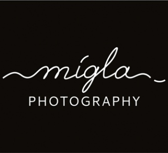 Migla Photography