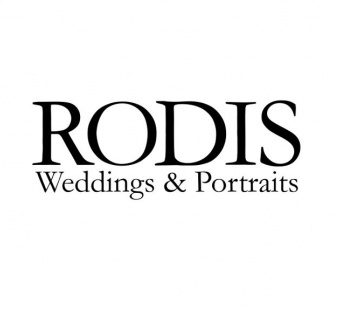 Rodis Weddings & Portraits