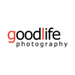 goodlife photography