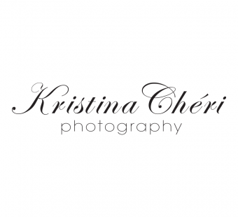 Kristina Chéri Photography