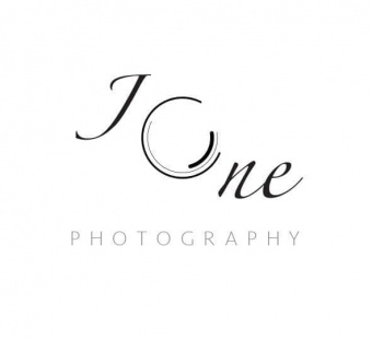 Jone Photography