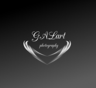 GALart photography